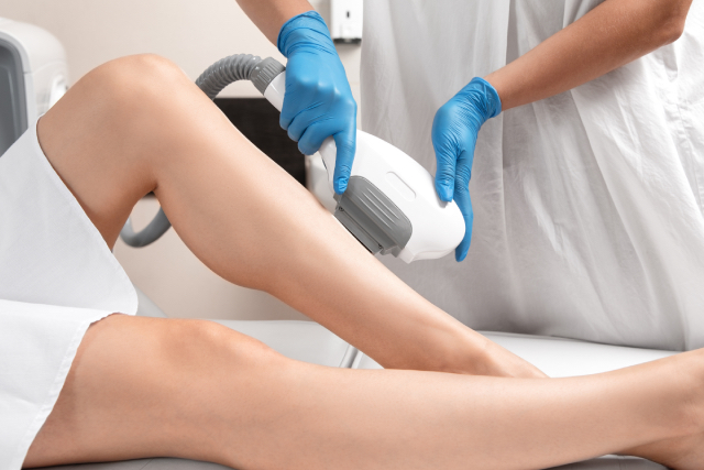 IPL Permanent Hair Removal, IPL Permanent Hair Removal Singapore