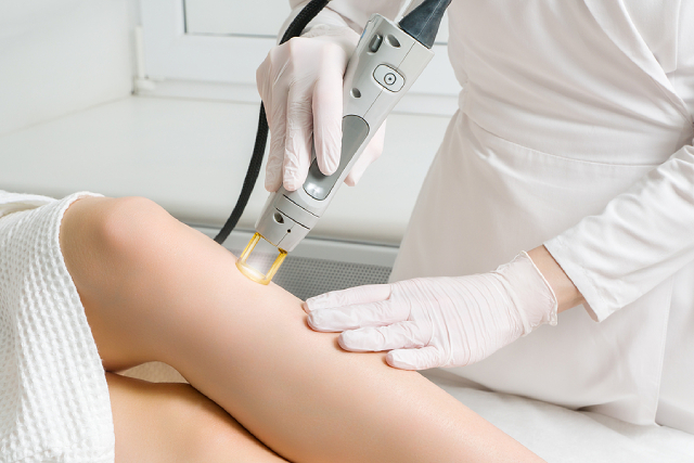 Body Hair Removal, Body Hair Removal Singapore